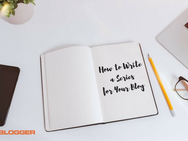 Top 5 Reasons to Use WordPress For Your Blog